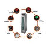 Máquina de congelación automática de Proofer con precio al por mayor