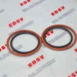 Joint circulaire de la température élevée 320 de Perfermance Ffkm75 Viton/joint circulaire élevé/joint en caoutchouc
