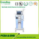 Serviço do conjunto do PWB da placa de circuito impresso PCBA