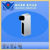 Xc-A104 미닫이 문 목욕탕 이음쇠 기계설비 부속품