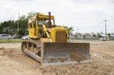 Bulldozer van het Kruippakje van Shantui van het Merk van China de Hoogste voor Verkoop