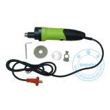 Serra de gesso eléctrico veterinários (PS-5001)