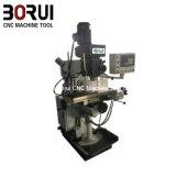 Torre Vertical de boa qualidade máquina de moagem para processamento de metais Zx7550c