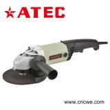 1350W 180mmの小型電力ツールの角度粉砕機(AT8317)