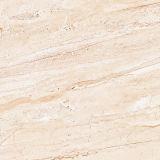 Parete della stanza da bagno di disegno del marmo del materiale da costruzione di Foshan e mattonelle di ceramica del pavimento