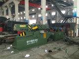 Q43-2500 유압 금속 조각 가위 기계