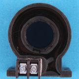 測定のためのミニチュア円環形状の変流器