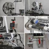 De automatische het Oproepen Vlakke Machine van de Etikettering van de Oppervlakte voor Kaarten (MT-280)