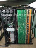 Pf14000 PRO amplificador de áudio 4 canais de grande potência para o subwoofer