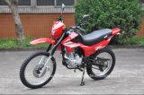 Motocicleta, bicicleta da sujeira, fora de Road-15