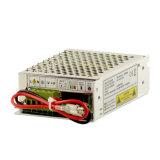 de Industriële ReserveLevering Van uitstekende kwaliteit van de Macht 12VDC 3AMP