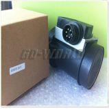 Alta calidad piezas automotoras de aire de flujo del contador del sensor del sensor total de Maf para BMW 0280213011/13621722489/13627527518/13621730074/0983280116/0280213011