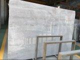 Tuile de marbre grise Romani de brame de marbre grise chinoise