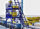 Het nieuwe Lichtgewicht Schuim Concrete Blok die van de Baksteen Machine maken