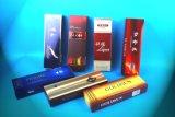 Productos profesionales del empaquetado y de la impresión del cigarrillo del cigarrillo, empaquetado de papel