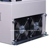 220kw - HDへの低速領域ACコンバーター37のV&T V5-H 0.50Hz/200%の開始のトルク