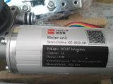 Automatischer Schiebetür-Öffner-Elektromotor-Glastür-Öffner (HF-J329)