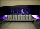 Бег мотора AC начиная конденсатора и конденсатор старта (Cbb60 450VAC) с высоким напряжением