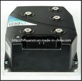 Lâmpada de carrinhos de golfe aluguer de Controlador de Motor de elevador eléctrico de Curtis AC 1232E-2321 24V 250 A