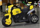 Il migliore tipo nuovo di vendita giro sul giocattolo scherza la motocicletta