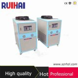 4 Tonnen-Joghurt-Maschinen-Kühler