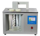 Tester del tester di densità dell'olio di petrolio/densità/apparecchiatura di collaudo di densità