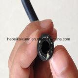 Tubo flessibile di gomma multiuso del tubo flessibile EPDM
