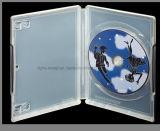 Коробка тары для хранения горячего высокого качества сбывания пластичная (Hsyy1102-1)