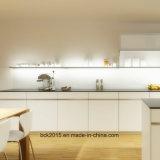 [بك] حارّ خداع مطبخ أثاث لازم حديثة تصميم [فوشن] عال لمعان [كيتشن كبينت] [بك-ك028])