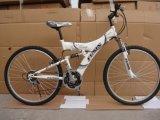 2017 Fahrrad der neues Modell-Aufhebung-MTB