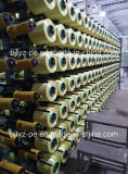 UHMWPE Clored волокна (200D~1600D) (TYZ-волоконно-E002)