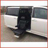 Asiento giratorio de alta calidad con la carga de 150kg para los discapacitados y de la vieja