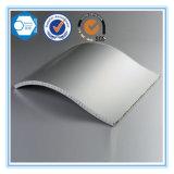 Hight des produits de qualité en fibre de verre panneau alvéolaire, d'aluminium Honeycomb Core