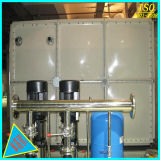 Schnittwasser-Becken des SMC Wasser-Becken-FRP