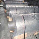 Elettrodo di grafite di UHP per il forno ad arco
