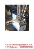 リボンのための自動巻上げ機械