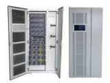 UPS modular em linha de IGBT com 30-180kVA
