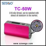 Da bateria grande honorável da potência de Seego Sandblasting especial Tc-50W