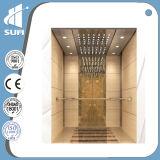 Elevatore del passeggero di velocità 1.75m/S del fornitore della Cina