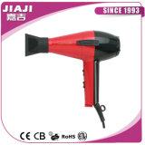 Фен для волос горячих инструментов профессиональный ионный