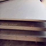 ТеплостойкNp 309 и плита 309S Ss