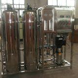 Système de traitement de l'eau/l'eau désionisée usine/de l'eau de purification de l'eau potable (KYRO-1000L/h)