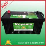 12V 100ah SMF LKW-Batterie N100L