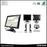 "15 "" kapazitives Touch Screen Panel verwendete LCD-Monitoren"
