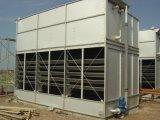 Industrieller Verdampfungskondensator für Kühlanlage
