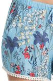 Пижамы женщин сексуальные короткие с сделано по образцу