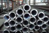Tubulação de aço sem emenda do API para o petróleo