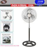 360 grados de rotación del ventilador Fan-Industrial Orbital