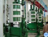 China Heiß-Verkauf Soybean Oil Press