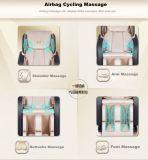 Silla de masaje para oficina